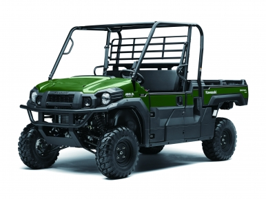 produkts mule prodx as well Johnson likewise Kawasaki Mule Clutch Diagram furthermore List in addition Long. on 2017 kawasaki mule 4x4 sx